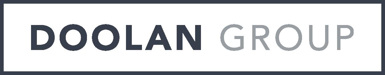Pilar Osing Personal Real Estate Corporation